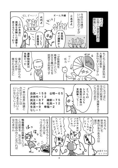 T通信14122504
