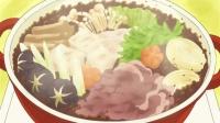 gop17-sukiyaki01.jpg