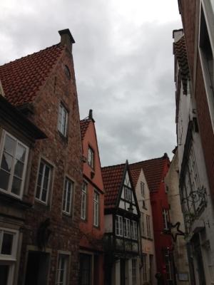 Bremen01.jpg