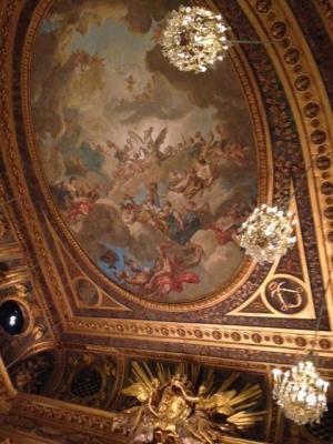 Versailles03.jpg