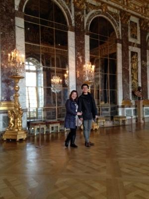 Versaillesspiegel.jpg