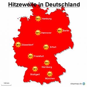 hitzewelle-in-deutschland-120007.png