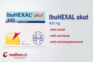 ibuhexal.jpg