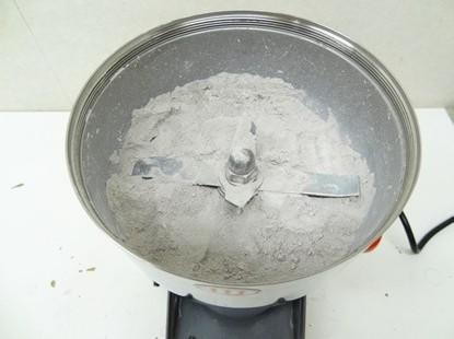 貝殻パウダー(粉末)
