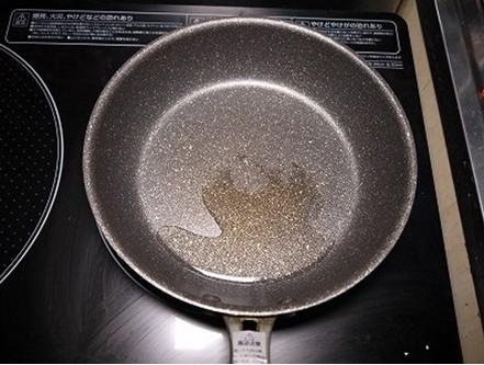 椎茸レシピ2