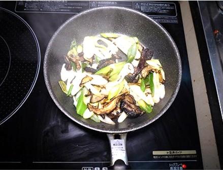 食品乾燥機レシピ