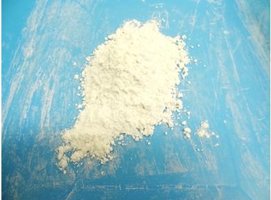 小麦粉程度の細かさの米粉