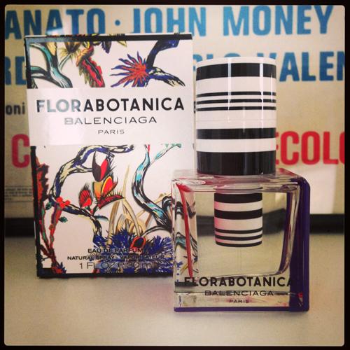 balenciaga_florabotanica