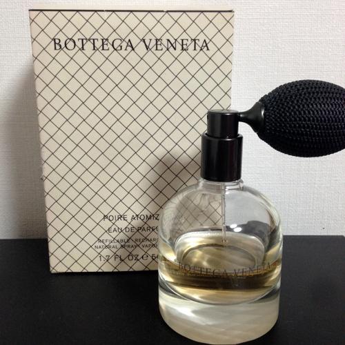 bottega_parfum