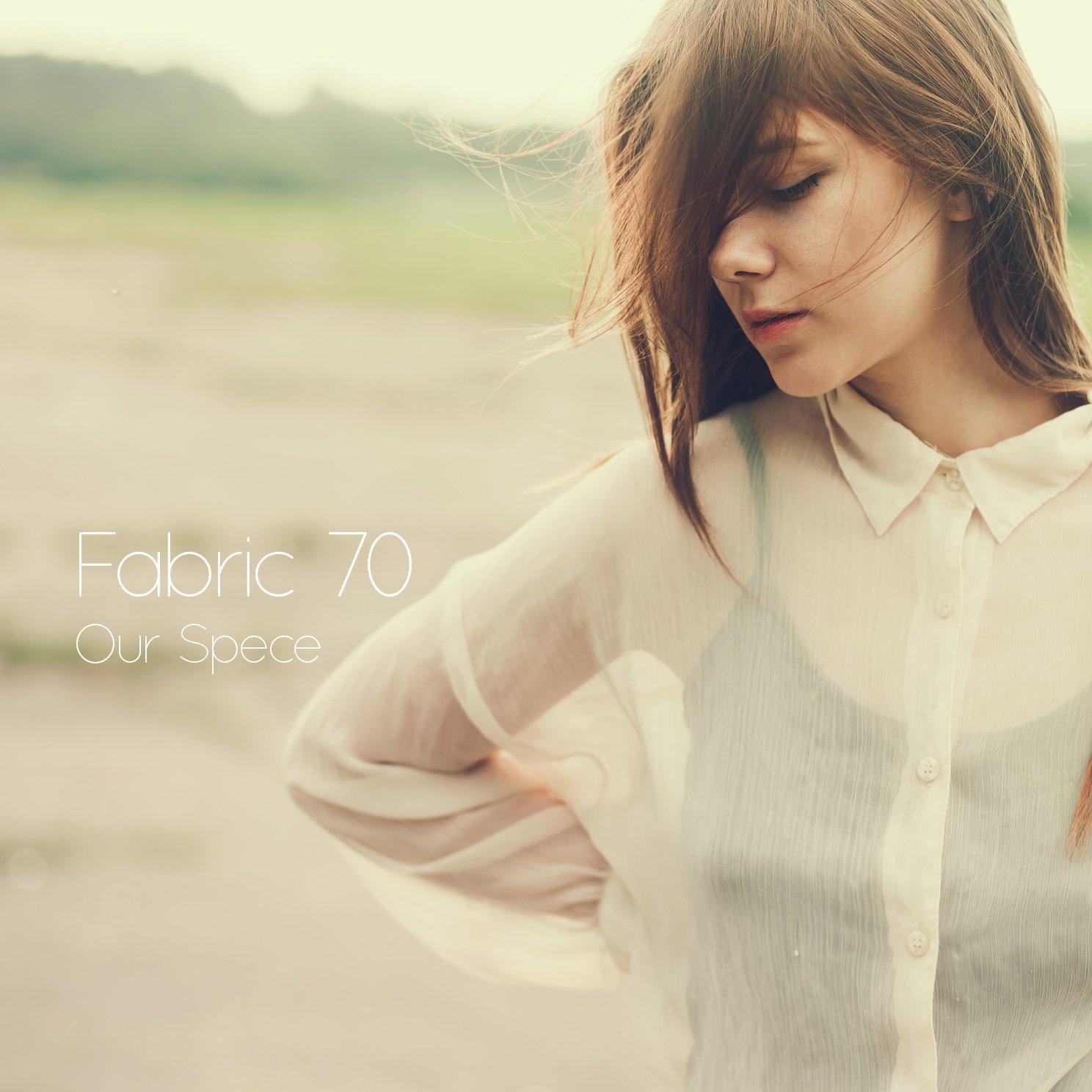 fabric 70