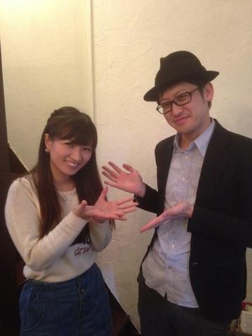 michiru chan yossy