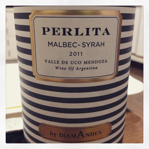 perlita 2011
