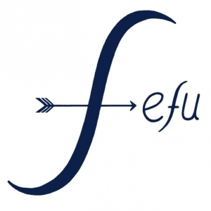 f efu エフ