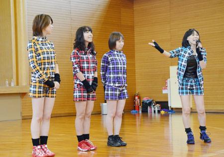☆DSC_2810