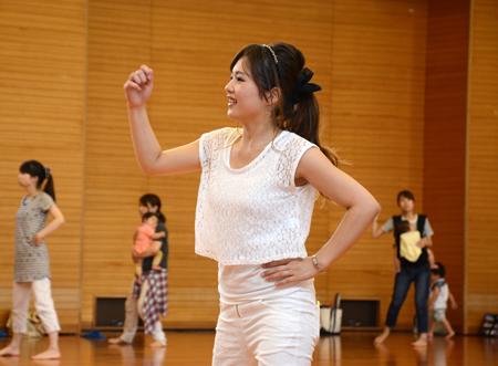 ☆DSC_2968