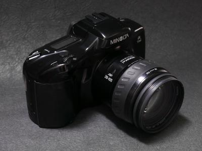 α-7xi_1