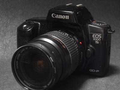 EOS1000_1.jpg