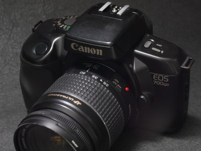 EOS700_1.jpg