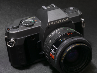 P30T_1.jpg
