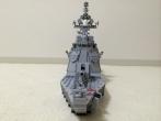 「マクレーレ」級護衛艦7