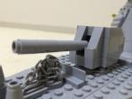 「マクレーレ」級護衛艦10