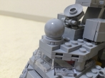 「マクレーレ」級護衛艦13
