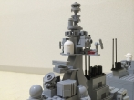「マクレーレ」級護衛艦28