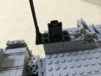 「マクレーレ」級護衛艦34