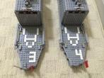 「マクレーレ」級護衛艦48