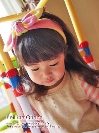 ribbon_headband_0_1.jpg
