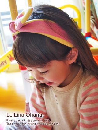 ribbon_headband_0_2.jpg