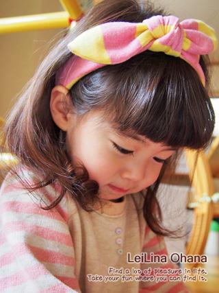 ribbon_headband_0_3.jpg