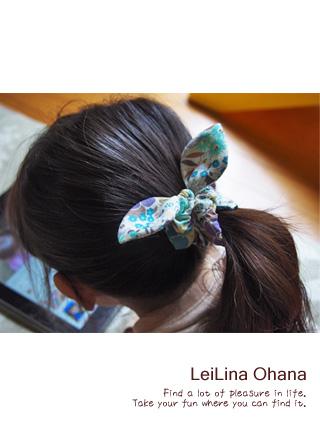 ribbon_shushu_0_4.jpg
