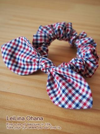 ribbon_shushu_4_1.jpg