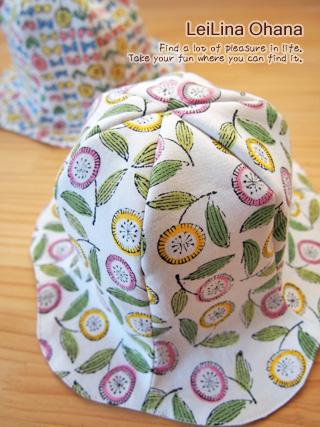 tulip_hat_0_3.jpg