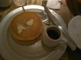 タブレスカフェ