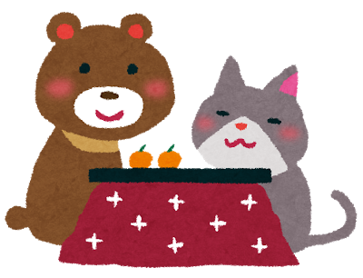 kotatsu_animal.png