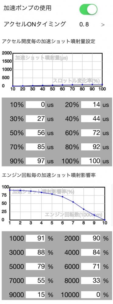 MAP-002_03