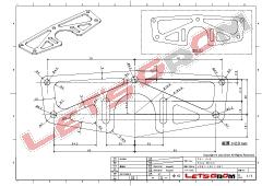 JC61-LG11-001