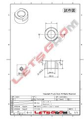 JC61-LG11-002