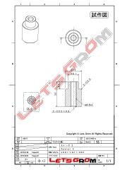 JC61-LG11-003