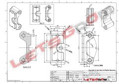 JC61-LG12-001