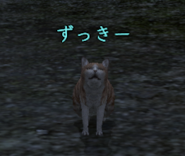 20150224.png