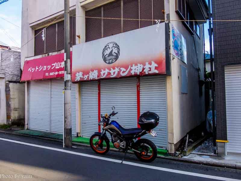 20150719_02_.jpg