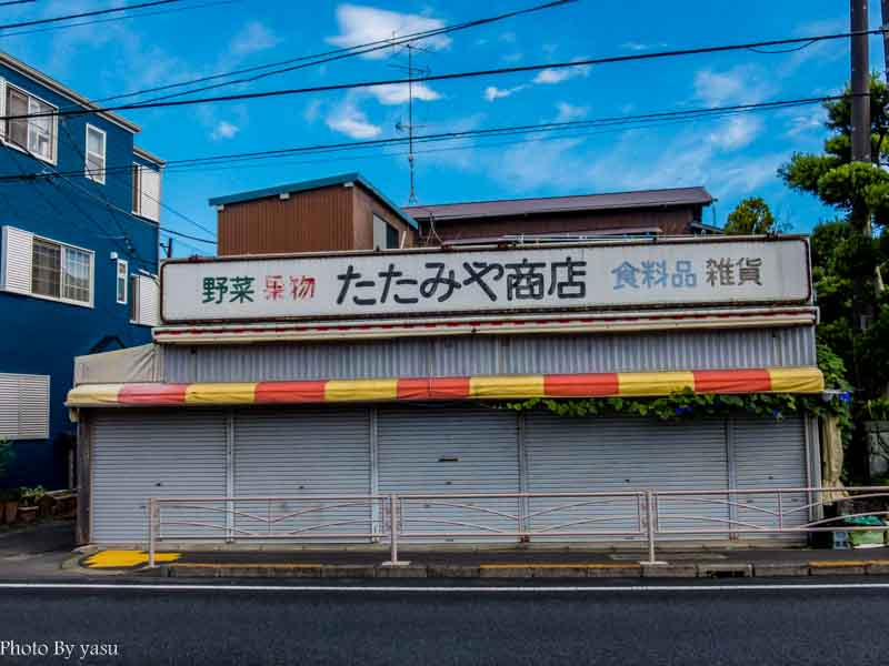 20150719_08_.jpg