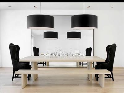 home-creative-design-interior-dining-room3[1]