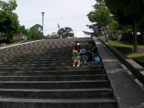 201506200941興福寺界隈⑥