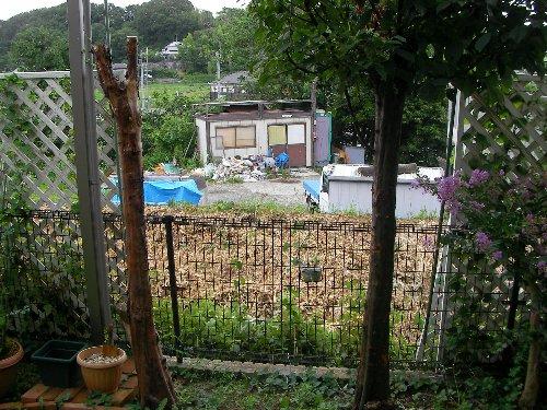 201507161538台風11号被害②