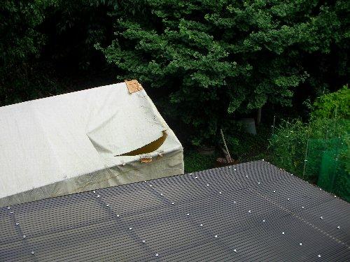 201507161537台風11号被害①