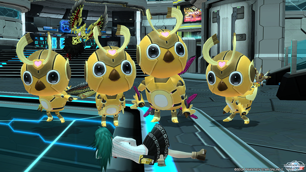 pso20150225_235448_008.png